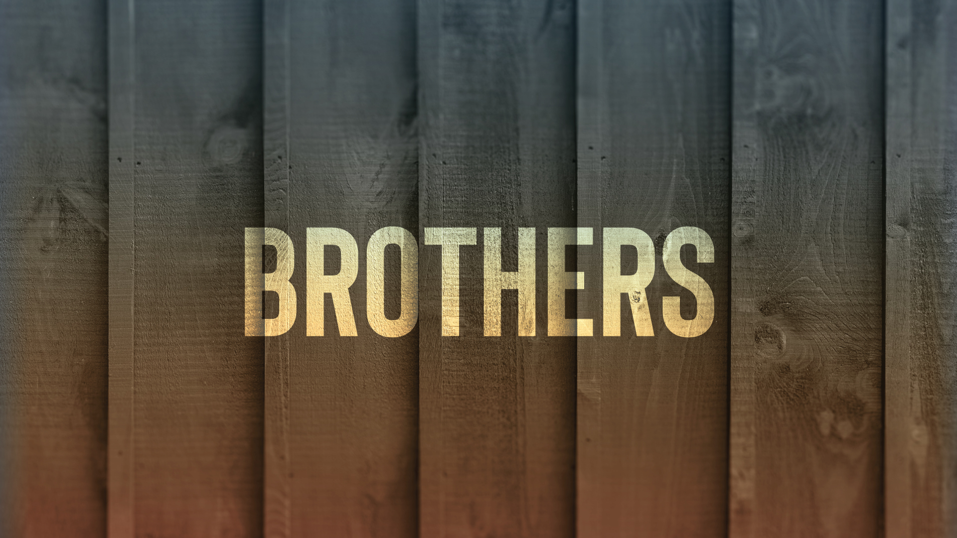 brothers-fb