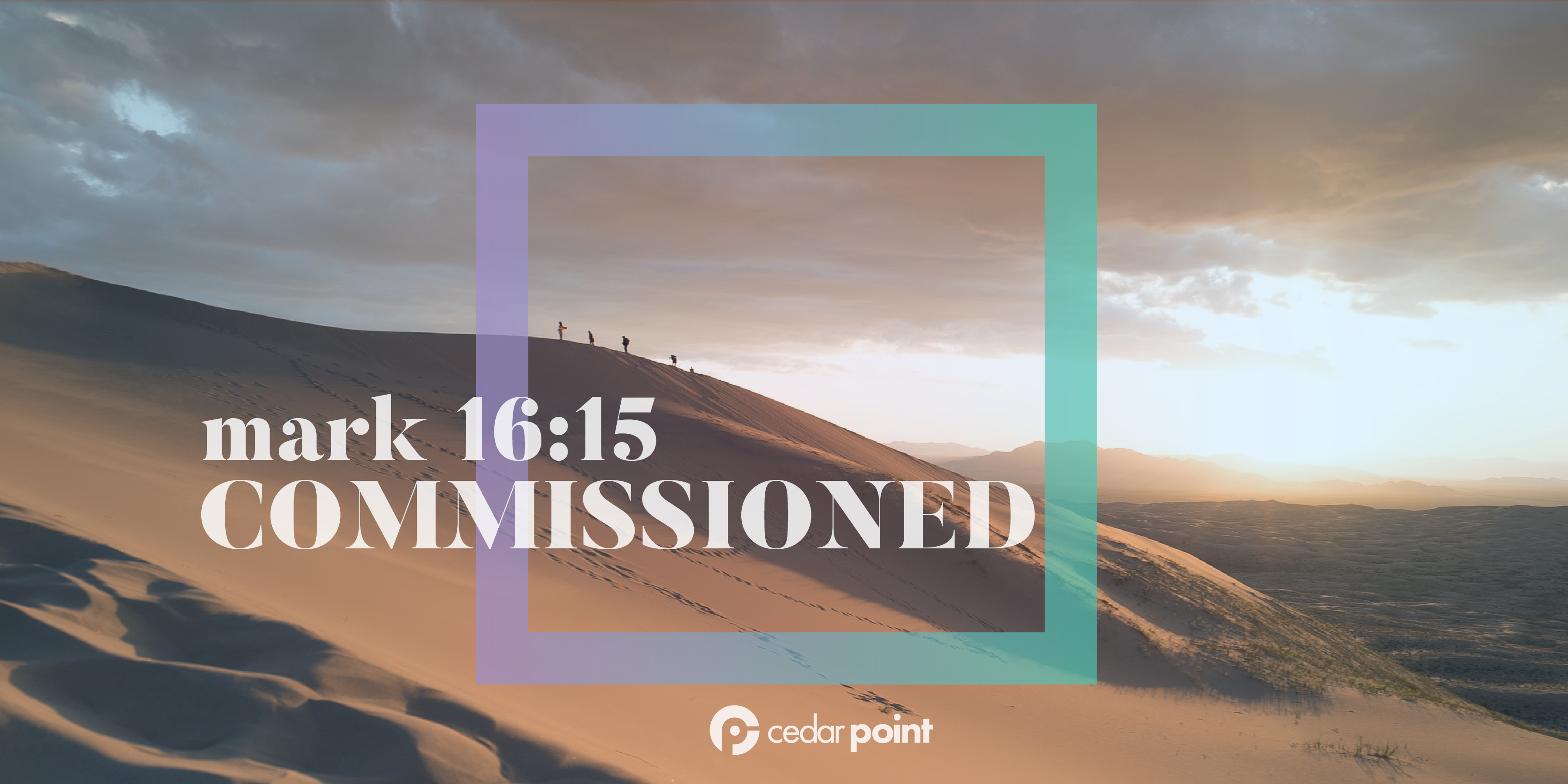 CP Commisioned Series – Worship Guide@3x (1)