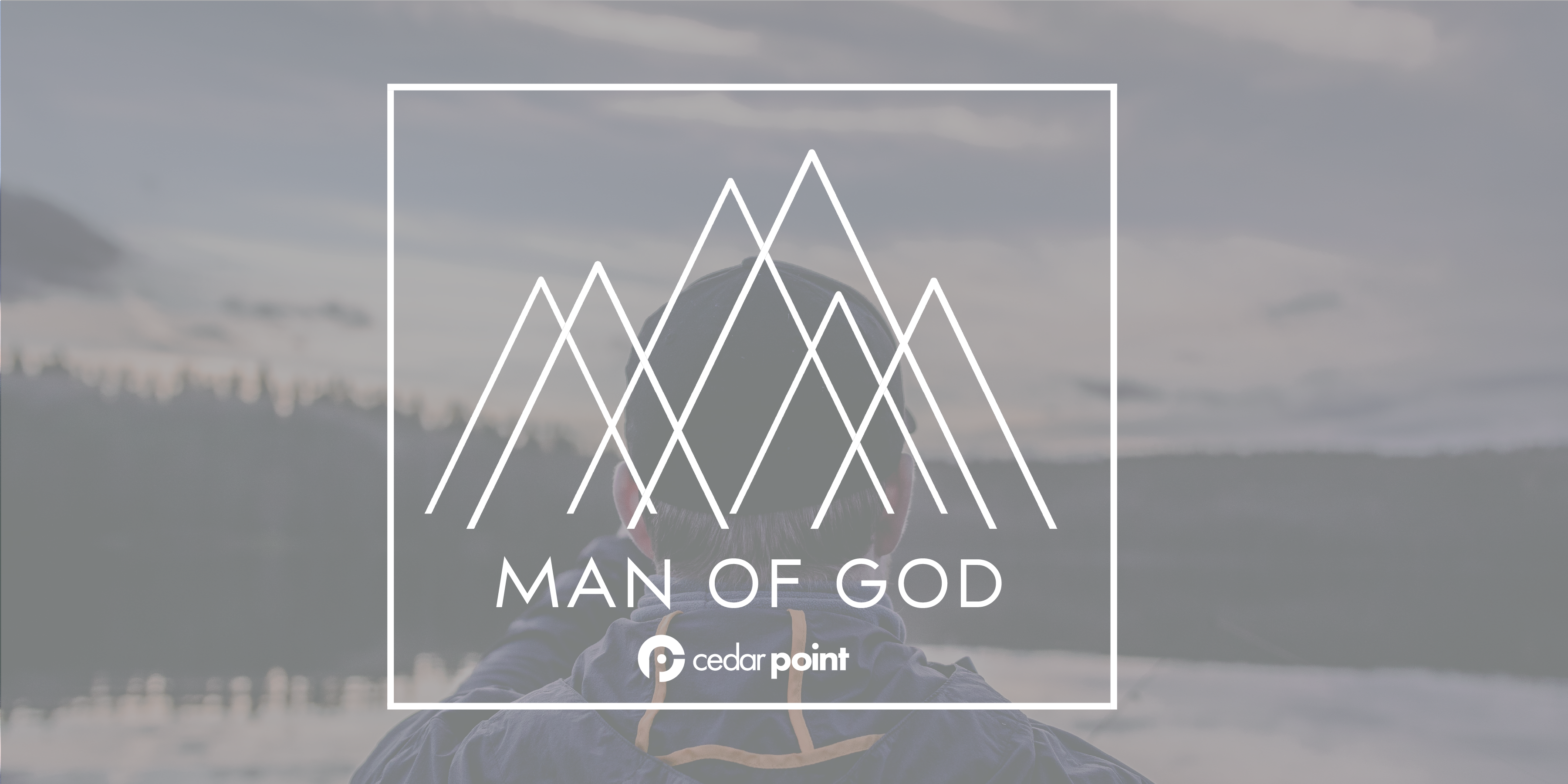 CP Fathers Day 21 – Worship Guide@3x